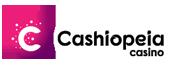 Cashiopeia online