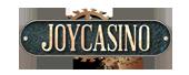 JoyCasino 3