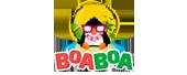 BoaBoaCasino 3