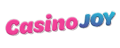 Casinojoy 1