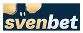 SvenBet 1
