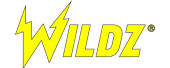 Wildz 1