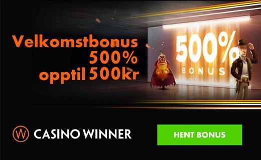 Gratis Spinn Com Finn De Beste Casino Med Free Spins I 2020 Her