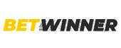Betwinner.com