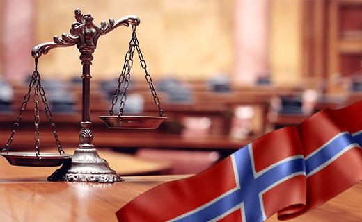 Ny felles gamblinglov far stotte i norge